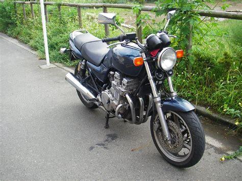 Sport Motorrad 600 Ccm by Suzuki Motorrad 600 Ccm Motorrad Bild Idee