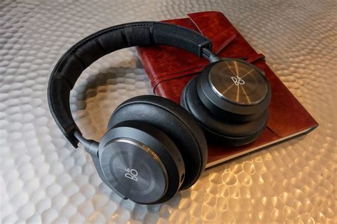 wireless headphones   awesome bluetooth headphones