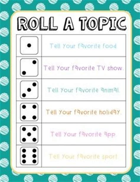 printable christmas ice breaker games use this activity as an ice breaker for the first week of
