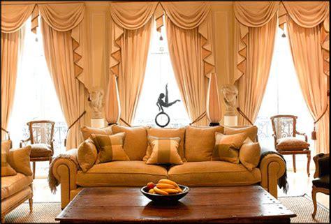 boston home interiors 28 boston home interiors heidi pribell interior
