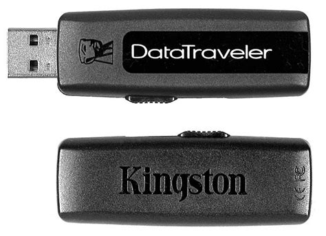 Flaskdisk Kingston 4gb how to use a usb thumbdrive as a memory card for softmod page 16 afterdawn discussion forums