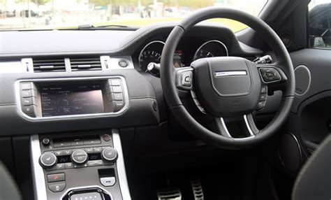 2012 range rover evoque autoblog