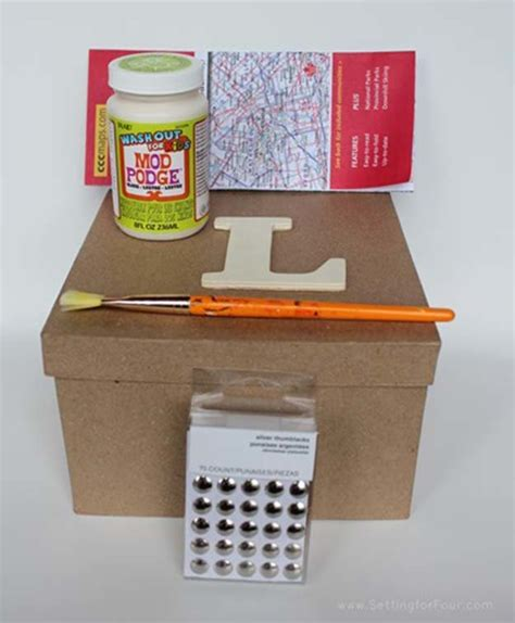 diy mod podge crafts mod podge crafts diy projects craft ideas how to s for home decor with