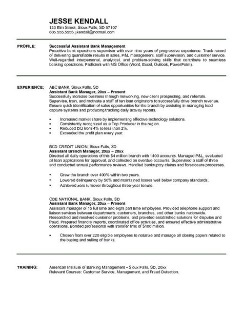 bank reference letter sample bank statement template microsoft word