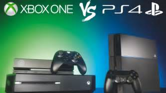 better than microsoft project cpu of xbox one is better than ps4 developer of ark