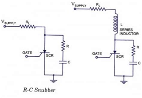 purpose of snubber capacitor snubber capacitor rectifier diode 28 images dc side snubber circuits powerguru power
