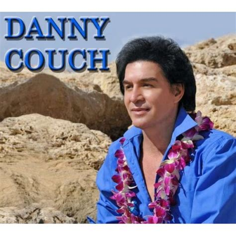 danny couch danny couch tour dates and concert tickets eventful