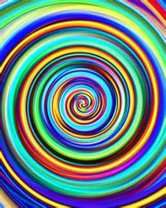 trippy colors trippy colors by chaosjoe on deviantart