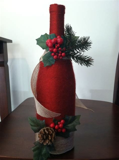 pin by terrie falloni on craft ideas pinterest
