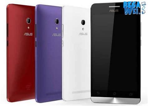 Hp Asus Zenfone Yang Terbaru daftar harga hp asus zenfone c anonymous