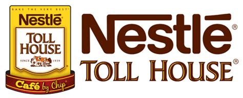 nestle toll house cafe start a nestl 233 174 toll house 174 caf 233 franchise nestl 233 174 toll house 174 caf 233 franchise
