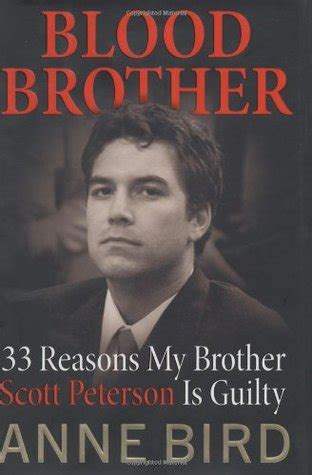peterson a biography books blood 33 reasons my peterson is