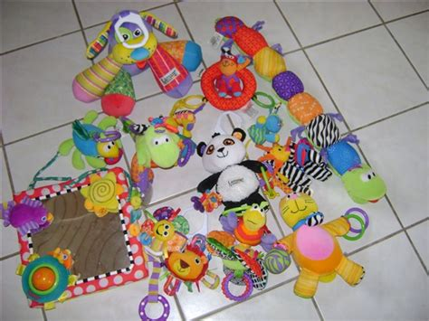 Lamaze Chime Garden by Pin Of Lamaze Chime Garden For Baby Phase 3 Educational