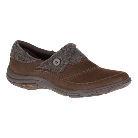 merrell womens trail shoes road runner sports