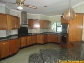 three bedroom for rent 3 bedroom house for rent in broadhurst gaborone roscoe