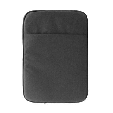 Sleeve Xiaomi Mi Notebook Air 13 3 Inch Oem Black Hitam 1 jual selft sleeve untuk xiaomi mi notebook air 13 3