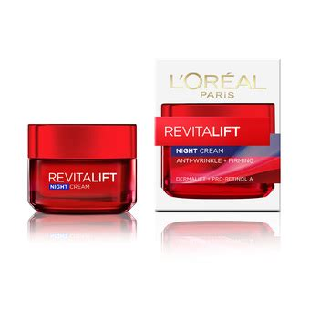 Harga L Oreal Revitalift Eye l oreal revitalift anti wrinkle firming