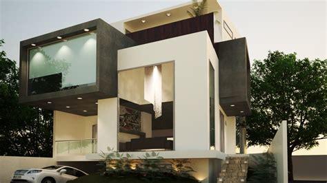 proyecto de casa foto proyecto casa habitaci 243 n de arki3d 38414 habitissimo