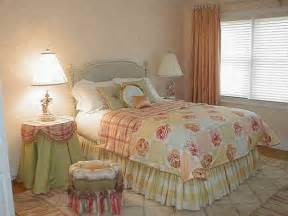 cottage bedroom decoration cottage bedroom decorating ideas cottage