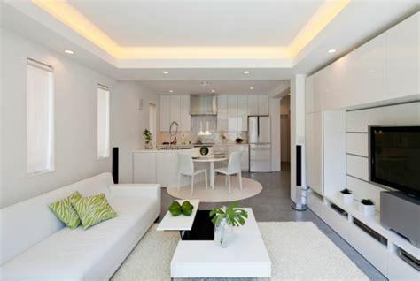 wohnzimmer einrichtungstipps einrichtungsideen in wei 223 f 252 r ein helles und stilvolles