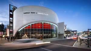 Best Car Rental Perth Forum Frontage Harbour Town Jpg