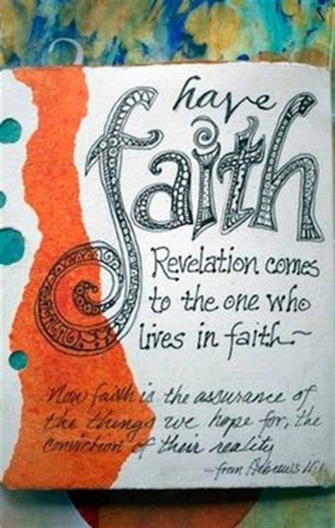 doodle name faith 1000 images about faith doodling on faith