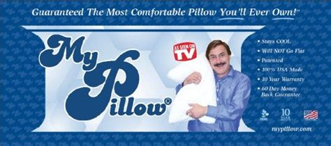 gt pillow king pillow as seen on tv