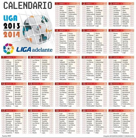 Calendario Liga Bbva Search Results For Calendar Liga Espanola Calendar 2015