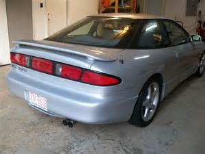 Ford Probe Gt For Sale 1995 Ford Fazda Probe Gt For Sale High Point