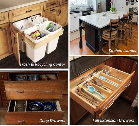 Kitchen Layout Must Haves | the 5 must haves for today s kitchen wtop