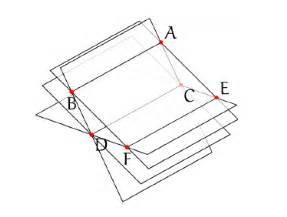 latex asymptote tutorial labels planes intersection in asymptote tex latex