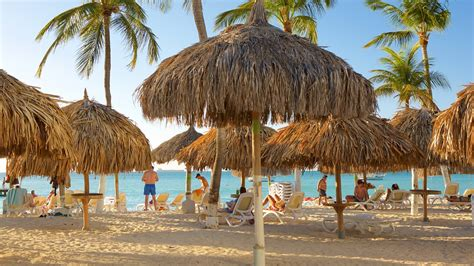 beach house aruba the best aruba vacation packages 2017 save up to c590 on our deals expedia ca