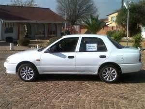 98 Nissan Sentra Mpg Nissan Sentra 4 Door Mitula Cars