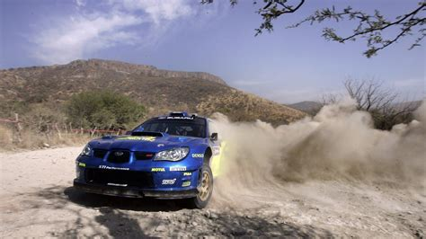 subaru rally drift rally car wallpapers wallpaper cave