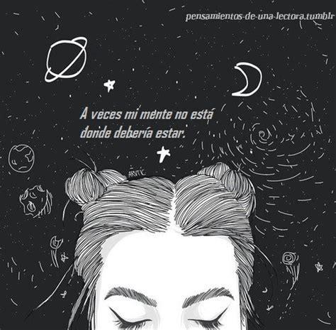 imagenes del universo en blanco y negro grunge frases arte dibujos blanco y negro pensamientos