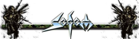 Rockx Ramones 3 Tx sodom discografia mf taringa