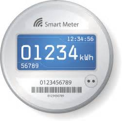 meters to smart meter risks in 2016 global rollout continues