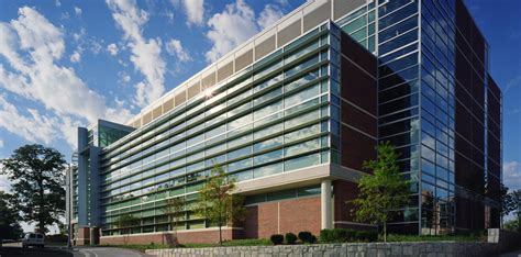 design engineer dallas georgia institute of technology whitaker biomedical