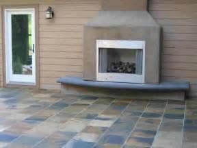 yard patio designs small patio flooring options patio ideas on a budget patio floor idea