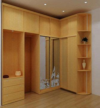 kitchen wardrobes designs best 25 modular wardrobes ideas on pinterest big