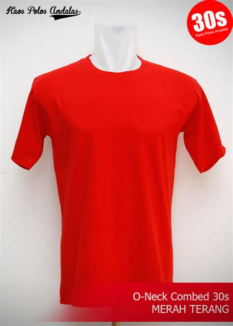 Kaos Coldplay 07 Cotton Combed 24s Tshirt Kaos Polos Distro Cotton Combed 30s Grosir Kaos Polos