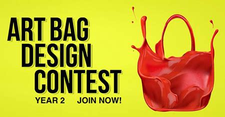 design your bag contest freeway art bag design contest year 2 mechanics and how