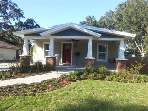 bungalows for sale in florida top 106 ideas about cottages bungalows on