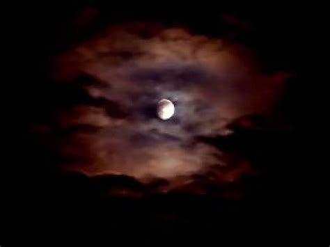 spooky cloud has locals fearing bad moon rising photo free