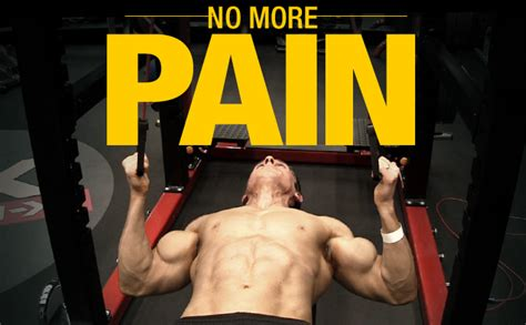 bench press neck injury bench press neck pain pain shoulder after workout most