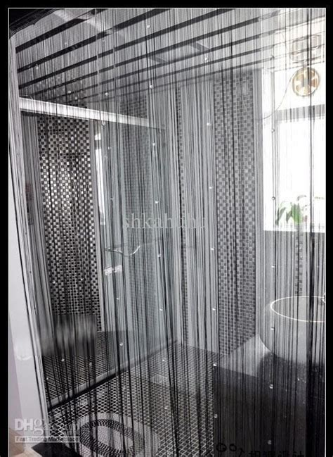 beaded doorway curtains wholesale 1000 images about door beads baby on pinterest beaded