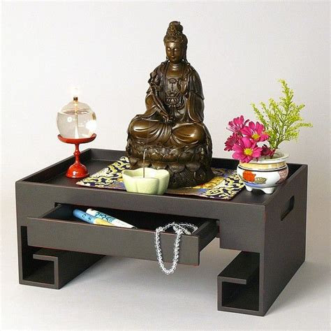 ziji tabletop altar or tea tray 165 00 http www
