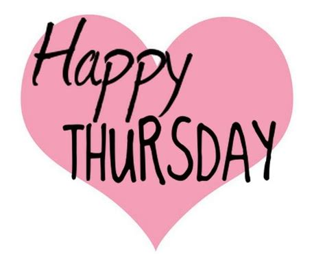 Thursday Three From Book To 2 by Imageslist Happy Thursday 6