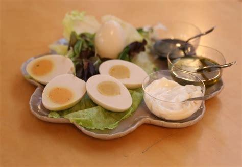 come cucinare l uovo sodo uovo sodo vegano presto in tutti i supermercati burrofuso