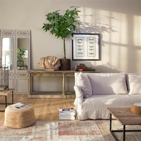 meubelen flamant flamant home interiors brussel belgique www